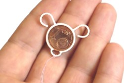 Bearina-IUD-Concept-Hormonspirale-aus-dem-3D-Drucker