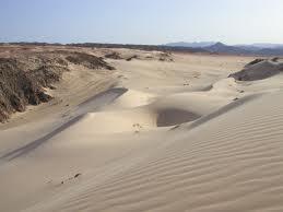 Wüste_sinai