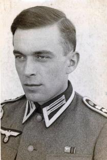 Gerhard_Kurzbach