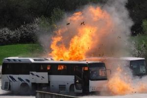 Anschlag_Bulgarien_2012