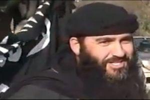 jahbat-al-nusra-leader-syria