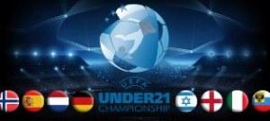 U21-EM-Israel-2013