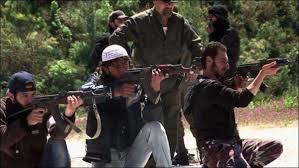 hisbollahsyria