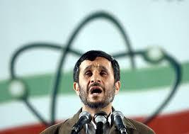 iran_atomic