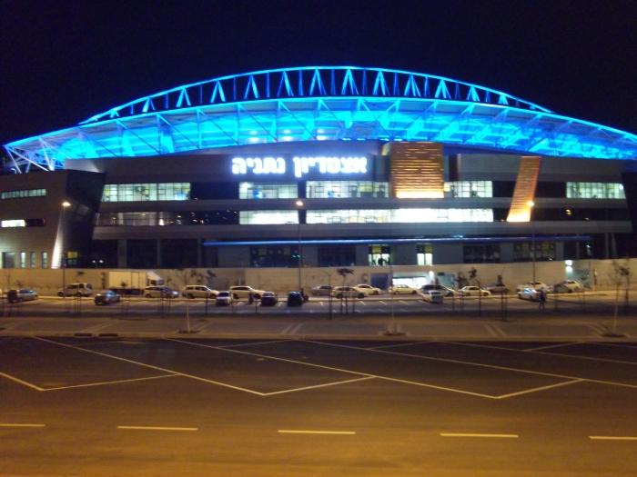 Netanya-Stadium_06