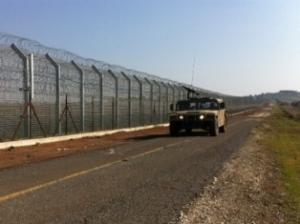 syria-border_idf_