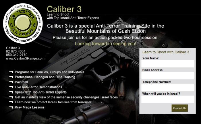 caliber3