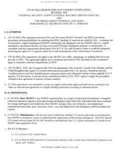 IL-NSA-Memorandum