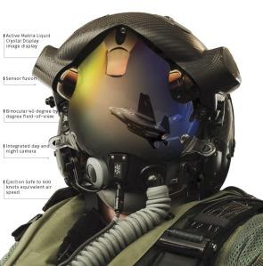 F-35_Elbit