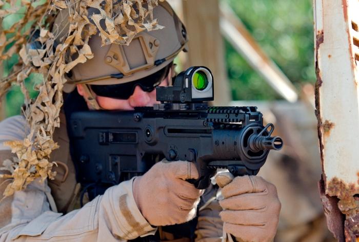 IWI-X95-L-Flattop-5_56mm