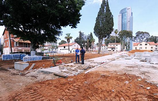 Sarona-Tel-Aviv-13506-550