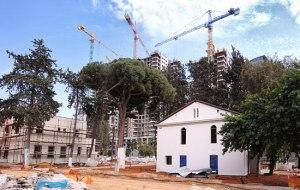 Sarona-Tel-Aviv-13508-5501