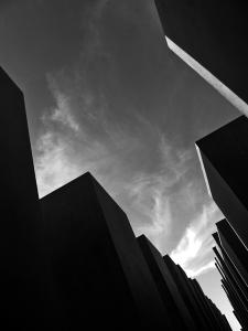 Denkmal_Berlin