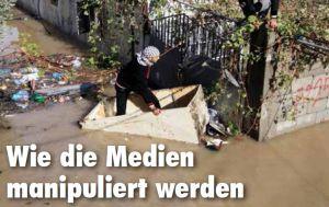 medien_manipuliert_big