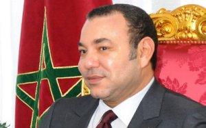 morocco_big