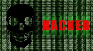 12035-hacked_article1