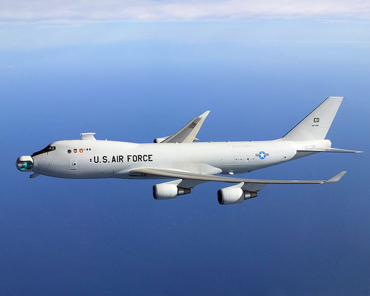 750px-YAL-1A_Airborne_Laser_unstowed_1392381008874999
