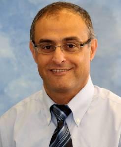 David_Maimon__El_AL