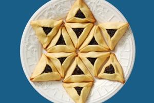 Die Jüdische Küche   Die Judische Kuche Jns Israswiss