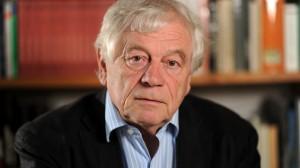 Prof. Dr. Wolfgang Benz