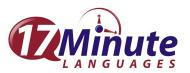 17-minute-languages-logo190_2