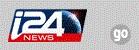 i24news - Der bessere Nachrichtensender