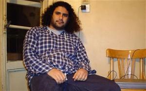 Alaa-Abdel-Fattah