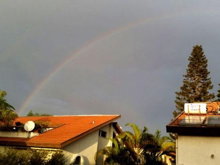 rainbow081014