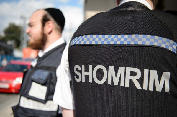 Das Engagement der Shomrim brachte ihnen Lob von höchster Stelle ein. So sagte US-Aussenminister John Kerry, dass ihr Einsatz «aussergewöhnlich» sei.