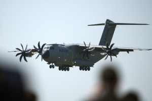 A-A400-M-Airbus-military-aircraft-lands