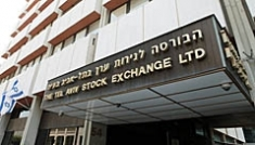 Boerse_Tel_Aviv_Israel_2