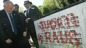 antisemitismus01