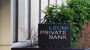 die_bank_leumi_legtdensteuerstreitmitdenusabeiarchiv