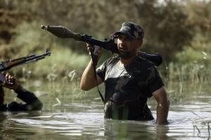 Shiiten_im_Kampf_gegen_ISIS_Foto_HAIDAR_HAMDANI-_Getty_Images_pt_8