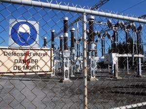 transformatoren-in-einem-kraftwerk-symbolbild