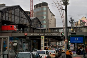 Bhf_Friedrichstrasse-1