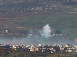 rauch-steigt-auf-nach-einem-israelischen-angriff-in-sued-libanon