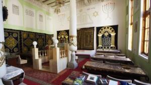 Synagoge_Buchara01
