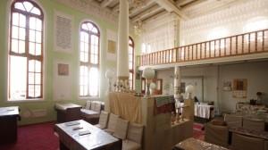 Synagoge_Buchara02