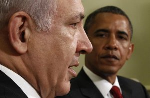 150203_Netanjahu-Obama