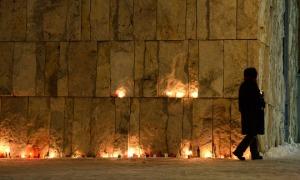 Friedens-Lichterkette-der-Religionen_142402186892224
