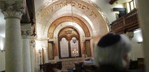 Synagoge_Lisabon