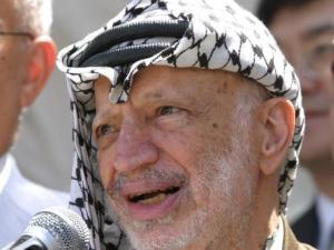 Franzoesische-Experten-schliessen-Vergiftung-Arafats-aus_ArtikelQuer