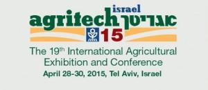 Agritech-20151-568x248