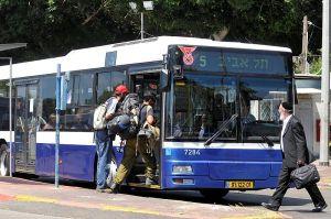 bus010515