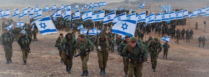 idf_israel_fahnen