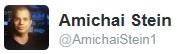 Amichai_Stein_Twitter