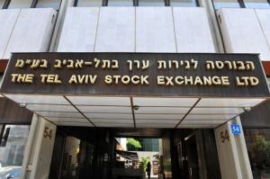 Bank-of-Israel