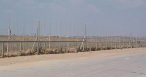 Grenze_gaza
