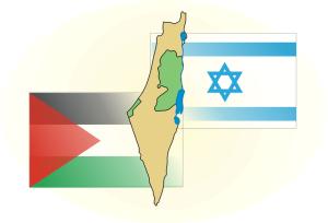 israel%20palestine%20flag